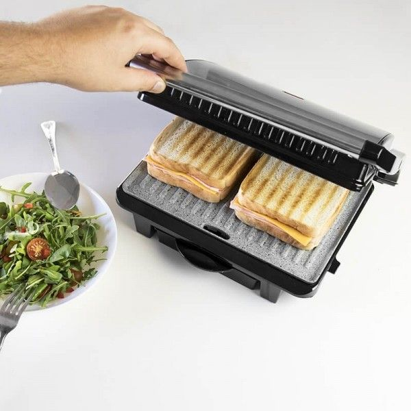 ROCK'NGRILL 1000 W