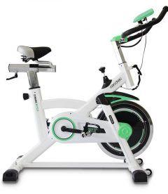 Bicicleta de spinning profesional EXTREME