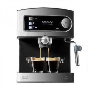 Cafetera power Express 20