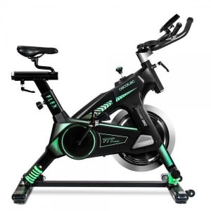 Bicicleta Spinning Profesional UltraFlex 25