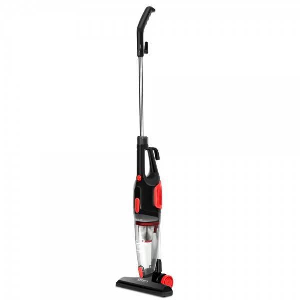 aspirador Conga Ecoextreme Stick Easy