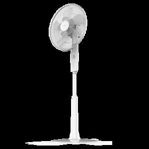 Ventilador de pie EnergySilence 1010 ExtremeFlow
