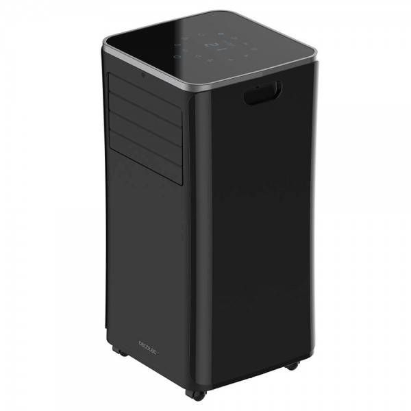 FORCECLIMA 9250 SMARTHEATING