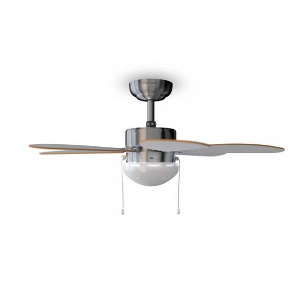 Ventilador de techo Forcesilence Aero 350