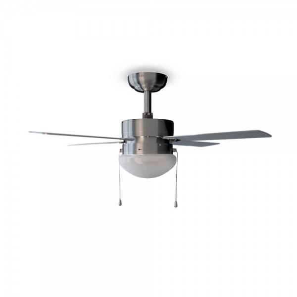 Ventilador de Techo Forcesilence Aero 450