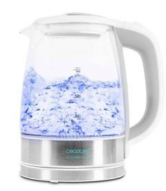 HERVIDOR DE AGUA THERMOSENSE 350 CLEAR