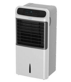 Climatizador Forcesilence Puretech 6500 ClimaCare
