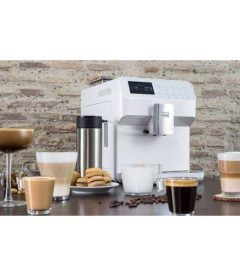 POWER MATIC-CCINO 7000 SERIE BIANCA