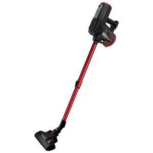 Aspirador Vertical Conga Thunderbrush 520