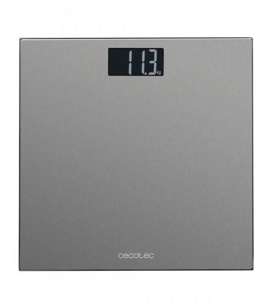 BÁSCULA SURFACE PRECISION 9200 HEALTHY