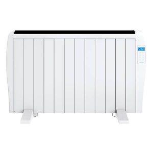 Emisor Térmico Ready Warm 2500 Thermal