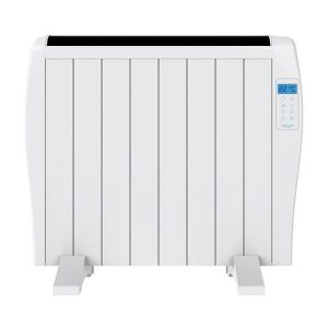 Emisor Térmico Ready Warm 1800 Thermal
