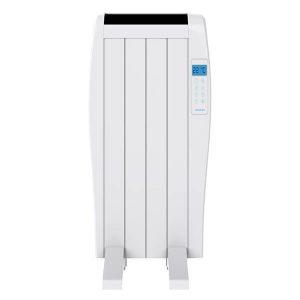 Emisor Térmico Ready Warm 800 Thermal