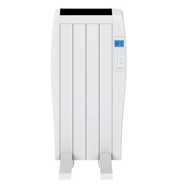Emisor Térmico Ready Warm 800 Thermal