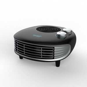 TERMOVENTILADOR READY WARM 9650 FORCE HORIZON