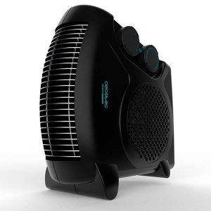 TERMOVENTILADOR READY WARM 9700 FORCE DUAL