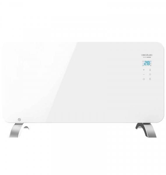 CONVECTOR READY WARM 6700 CRYSTAL CONNECTION