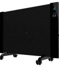 PLACA RADIANTE READY WARM 3100 SMART NOW