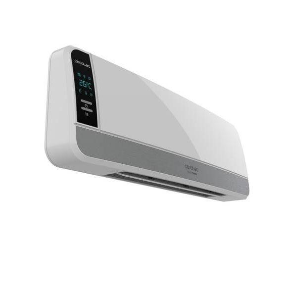 SPLIT READY WARM 5250 SWING BOX CERAMIC