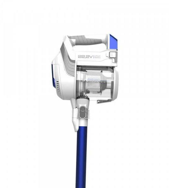 ThunderBrush 620 Immortal azul