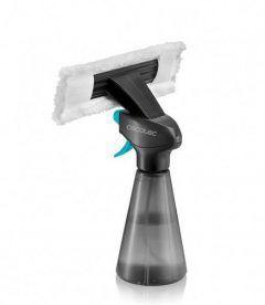 CONGA IMMORTAL EXTREME 3,7V GLASS HAND