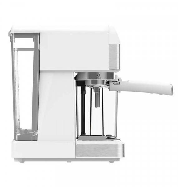 Cafetera digital Power Instant-ccino 20 Touch