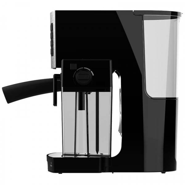 Cafetera Power Instant-ccino 20