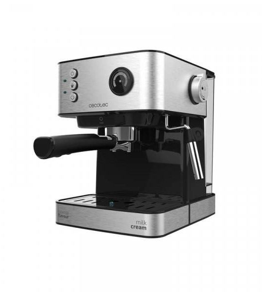 Cafetera Power Espresso 20 Professionale