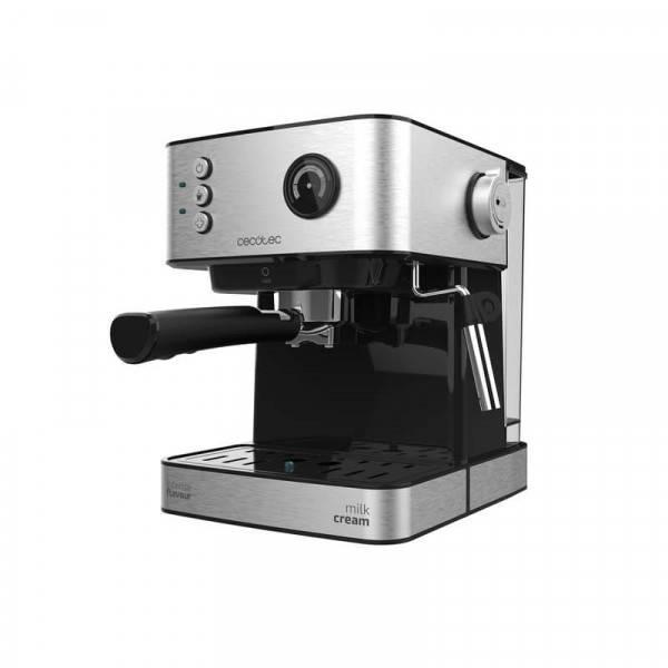 Cafetera Power Espresso 20 Professionale