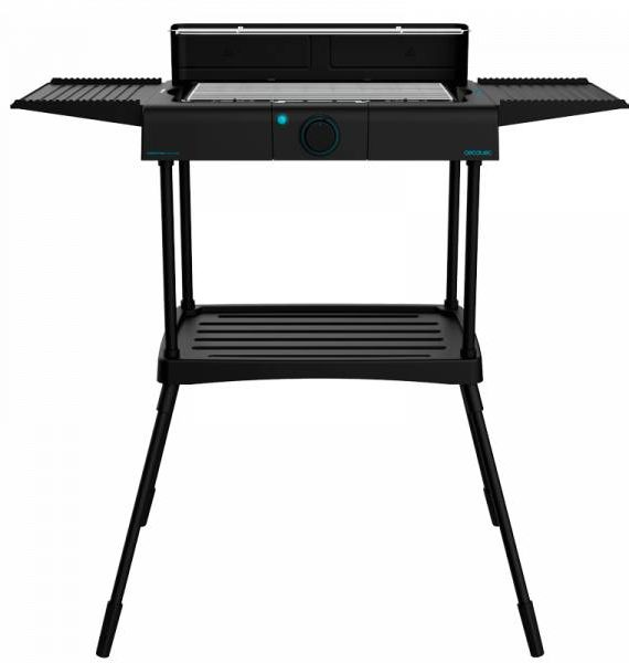 PERFECTSTEAK 4250 STAND