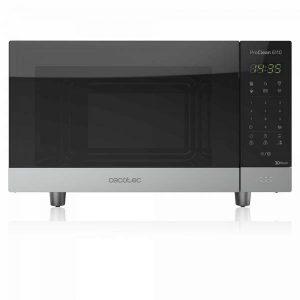 Microondas con grill ProClean 6110