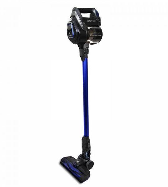Aspirador ThunderBrush 850 Immortal azul