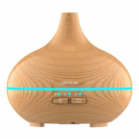 Humificador Pure Aroma 150 Yang