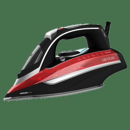 3D ForceAnodized 850 i-Pump