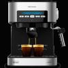 cafetera express Power Espresso 20 Matic