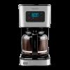 Cafetera de goteo Coffee 66 Smart