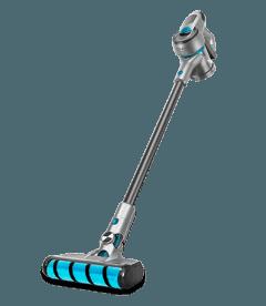 Aspirador motor digital Conga RockStar 200 Elite