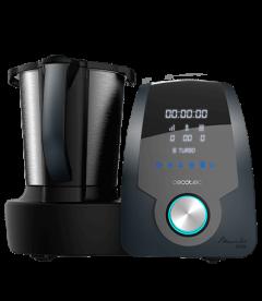 Robot de cocina multifunción Mambo 8090