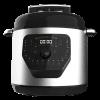 Robot de Cocina Olla GM Modelo H