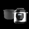 Robot de Cocina Olla GM modelo H Deluxe