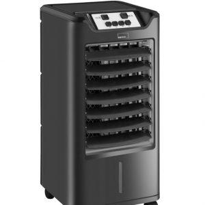 Climatizador Evaporativo R05