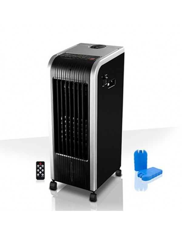 Climatizador Digital Black-Cool
