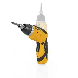 Atornillador Articulado ScrewDriver Vito Pro-Power sin cable