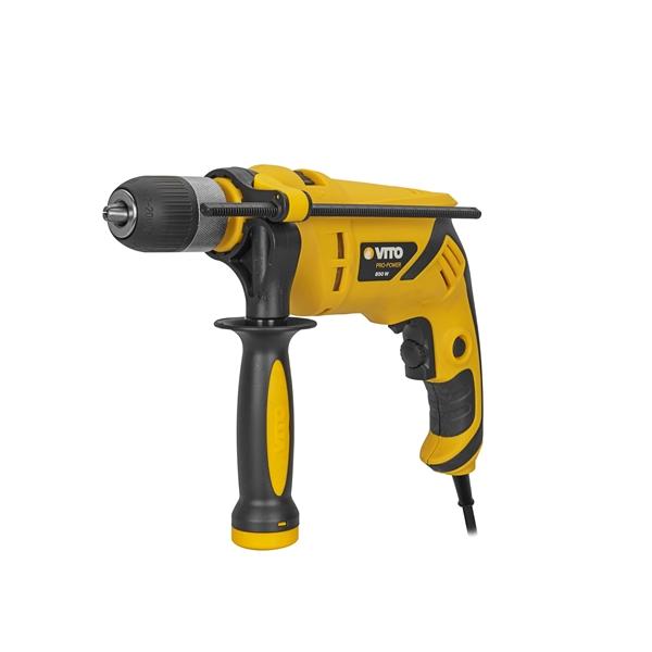 Taladro Dynamic Drill 850