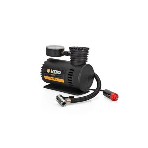 Mini Compresor Energy Vito Pro-Power