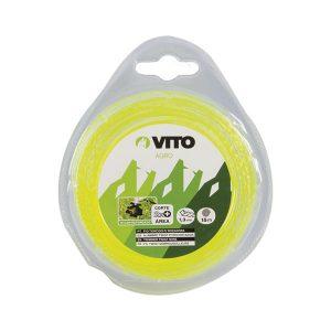 Hilo Nylon Twist Vito Agro