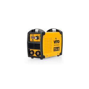Inverter Full Weld 140 Vito Pro-Powe