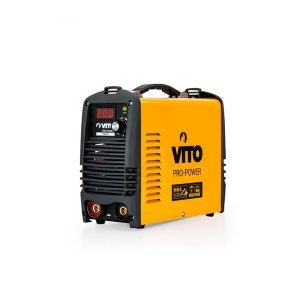 Inverter Full Weld 200