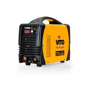 Inverter Full Weld 250 Vito Pro-Power de 250A