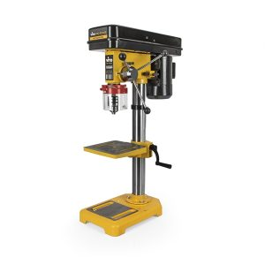 Taladro de columna Force Drill 450 Vito Pro-Power